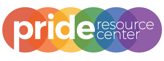 Pride Resource Center